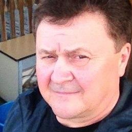 Stanislav, Крутиха, 61 год