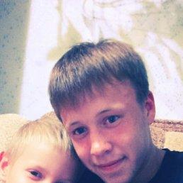 Андрей, 23 года, Нижневартовск - фото 2