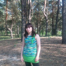 Анжелика, 23 года, Новый Оскол