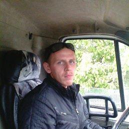 виктор, 26 лет, Каневская