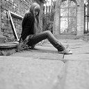 Фото Надежда, Москва, 25 лет - добавлено 9 сентября 2015 в альбом «Мои фотографии»