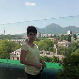 Татьяна, 49 лет, Ессентукская
