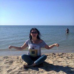 Фото Виктория, Запорожье, 46 лет - добавлено 23 июля 2015