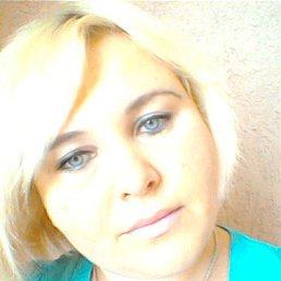Ярослава, 36 лет, Сарны