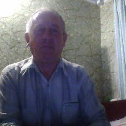 юрий, 63 года, Фролово