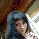 Фото Светлана, Сургут, 30 лет - добавлено 1 августа 2015