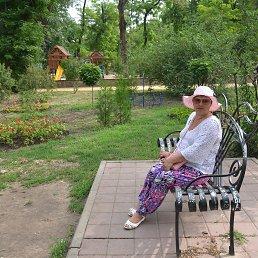 Светлана, 61 год, Аксай