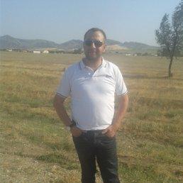 Artur, 40 лет, Гудермес