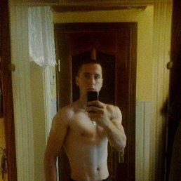 Сергей, 29 лет, Мукачево
