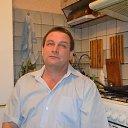 Фото Виктор, Черкассы, 59 лет - добавлено 20 июля 2015