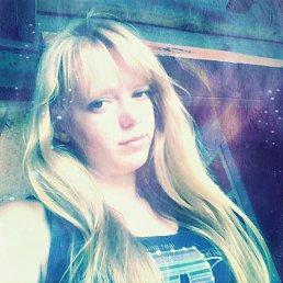 Татьяна, 22 года, Братск