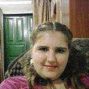 Фото Ольга, Новомосковск, 27 лет - добавлено 27 июня 2015