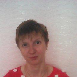 Анастасия, 32 года, Сим