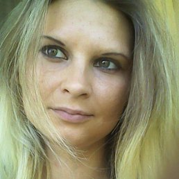 Nina, 29 лет, Томск