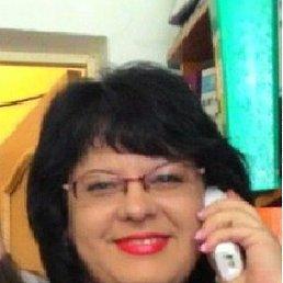 Наталья, 44 года, Ванино