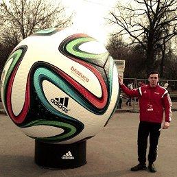 Miroslav, 27 лет, Москва - фото 2
