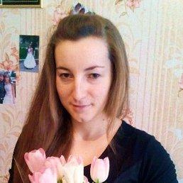Орися, 25 лет, Шумское