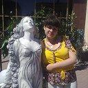 Фото Цуканова, Курск, 31 год - добавлено 25 августа 2015