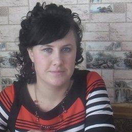 Елена, 32 года, Пласт
