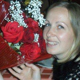 Наталі, 35 лет, Золочев