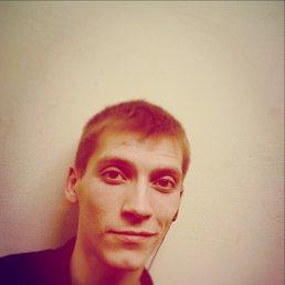 Вовка, 24 года, Бердичев