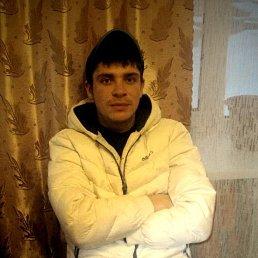 Ян, 26 лет, Бакчар