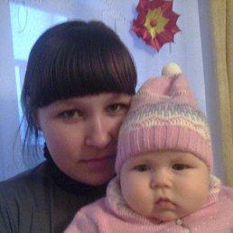 алла, 31 год, Ульяновск