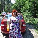 Фото Наталья, Самара - добавлено 26 июля 2015