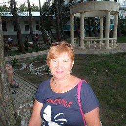 Надежда, , Новоалександровск