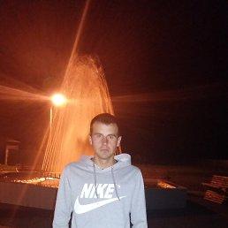 денис, 26 лет, Рассказово