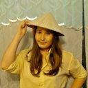 Фото R.м., Тольятти, 22 года - добавлено 4 сентября 2015