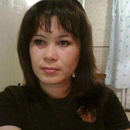 Марина, 39 лет, Кунгур