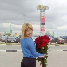 Аленка, 26 лет, Лукоянов