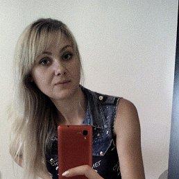 Анна, 24 года, Белгород