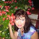 Фото Елена, Москва - добавлено 22 августа 2015