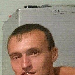 Константин, 26 лет, Уфа - фото 4