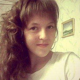 Катя Федосеева, 21 год, Ныроб