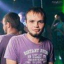 Фото Дмитрий, Чебоксары, 30 лет - добавлено 8 сентября 2015