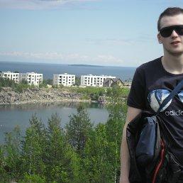 Александр, 27 лет, Медвежьегорск