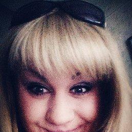 Ирина, 28 лет, Хотьково