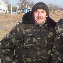 Юрий, 56 лет, Очаков