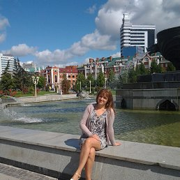 Светлана, 35 лет, Буинск