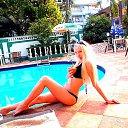 Фото Виктория, Волгоград, 31 год - добавлено 14 сентября 2015