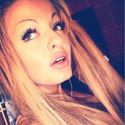 Маша, 28 лет, Ивантеевка