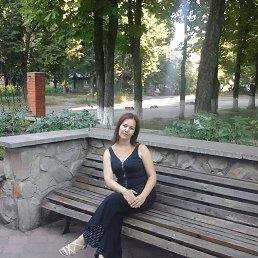 Наталья, 44 года, Торез