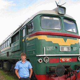 Олег, 26 лет, Ковель