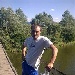 Рафис, 46 лет, Мензелинск
