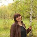Фото Наталья, Шиханы, 41 год - добавлено 15 августа 2015