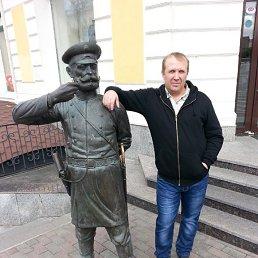 роман, 46 лет, Софрино-1
