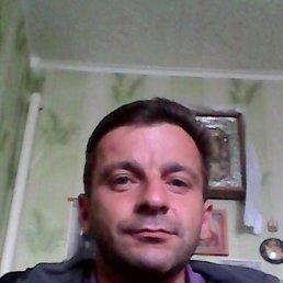 игорь, 45 лет, Лев Толстой